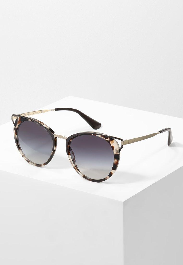Prada - Solglasögon - brown