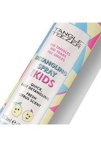 Tangle Teezer - EVERYDAY DETANGLING SPRAY FOR KIDS - Hair styling - - - 2
