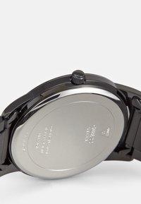 Guess - Watch - grey - 2