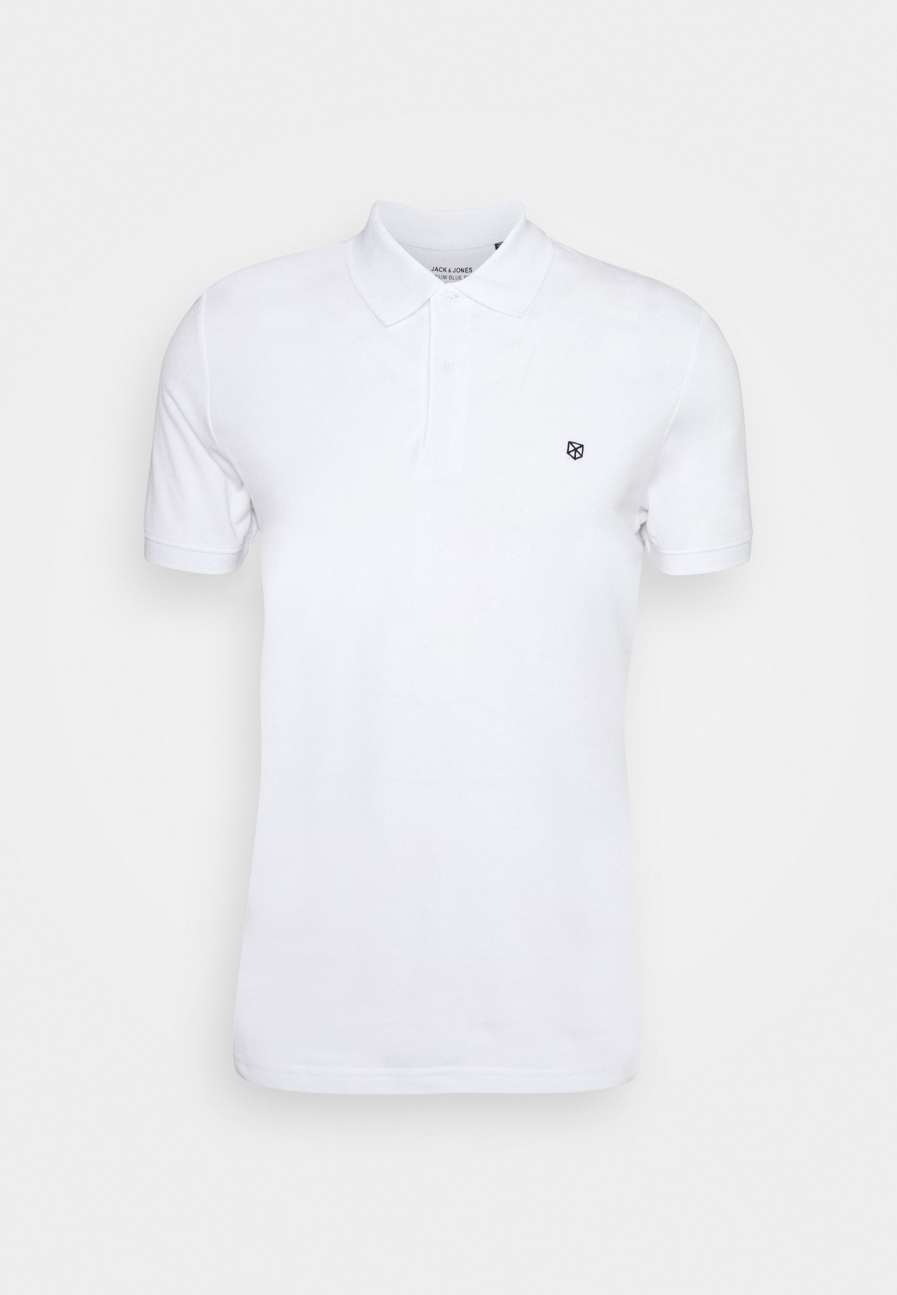 Men JPRBLABOOSTER - Polo shirt