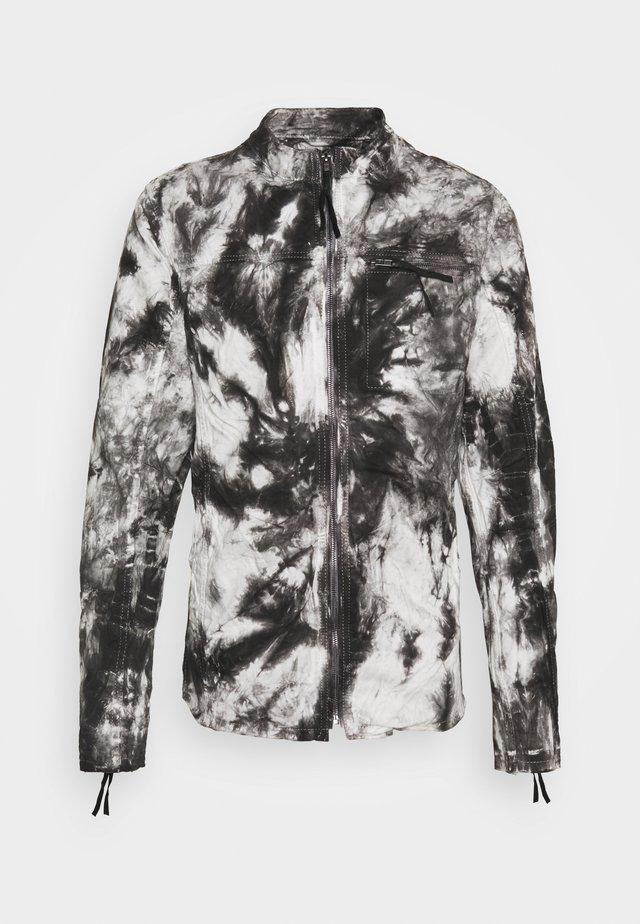 LORIS - Summer jacket - white