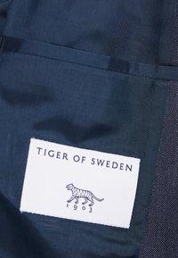Tiger of Sweden - JULES - Costume - navy - 9