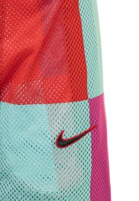Nike Sportswear - ELITE ENERGY - Trainingsbroek - black