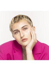 Urban Decay - VICE LIPSTICK RENO MATTE - Lipstick - 4 what's your sign - 2