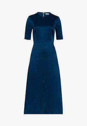 Suknia balowa - new blue