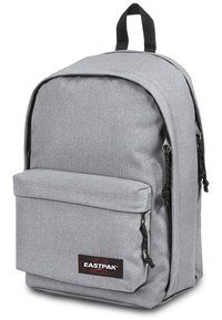Eastpak - BACK TO WORK CORE COLORS  - Rygsække - sunday grey - 1