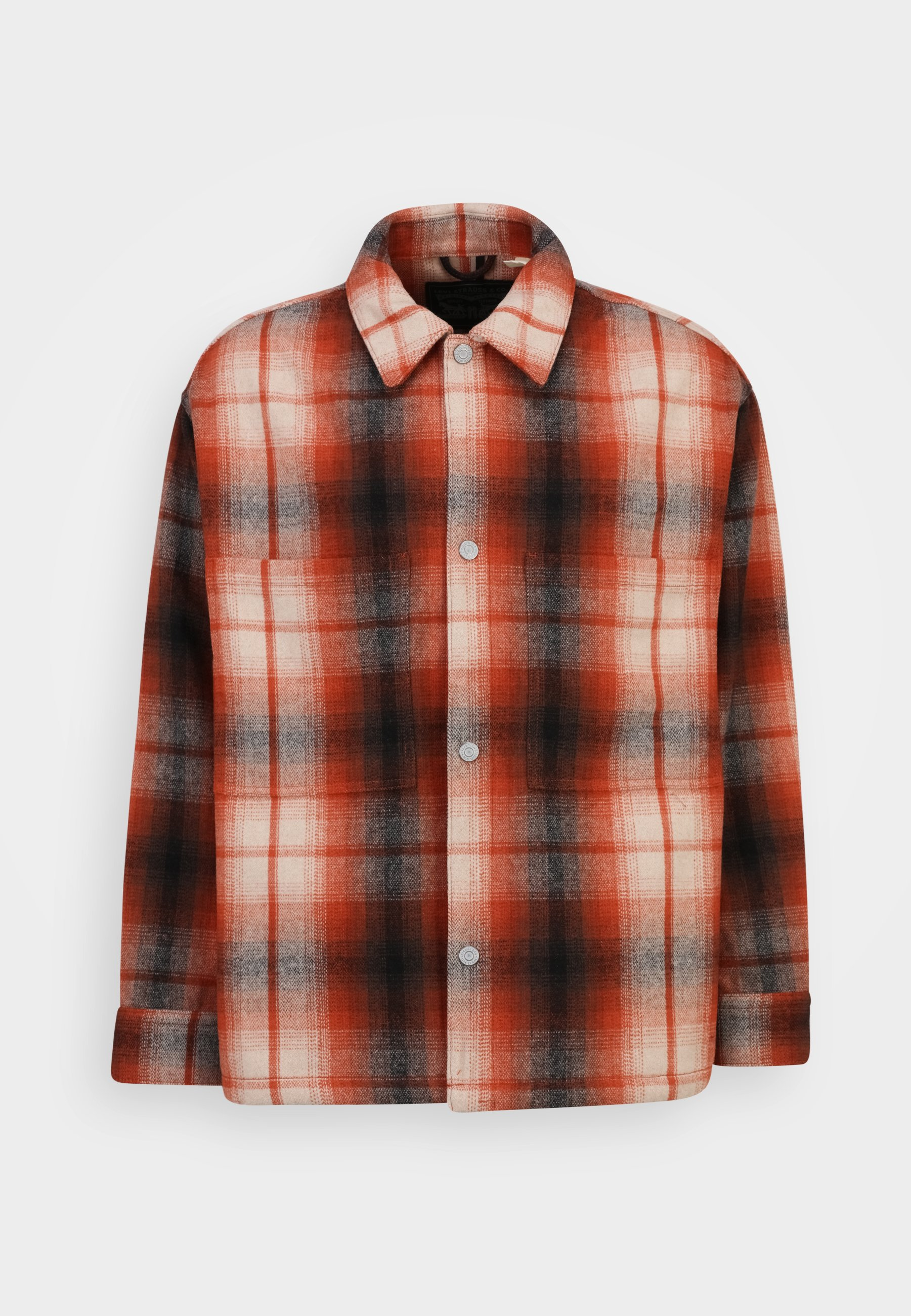 Men PORTOLA CHORE COAT UNISEX - Summer jacket