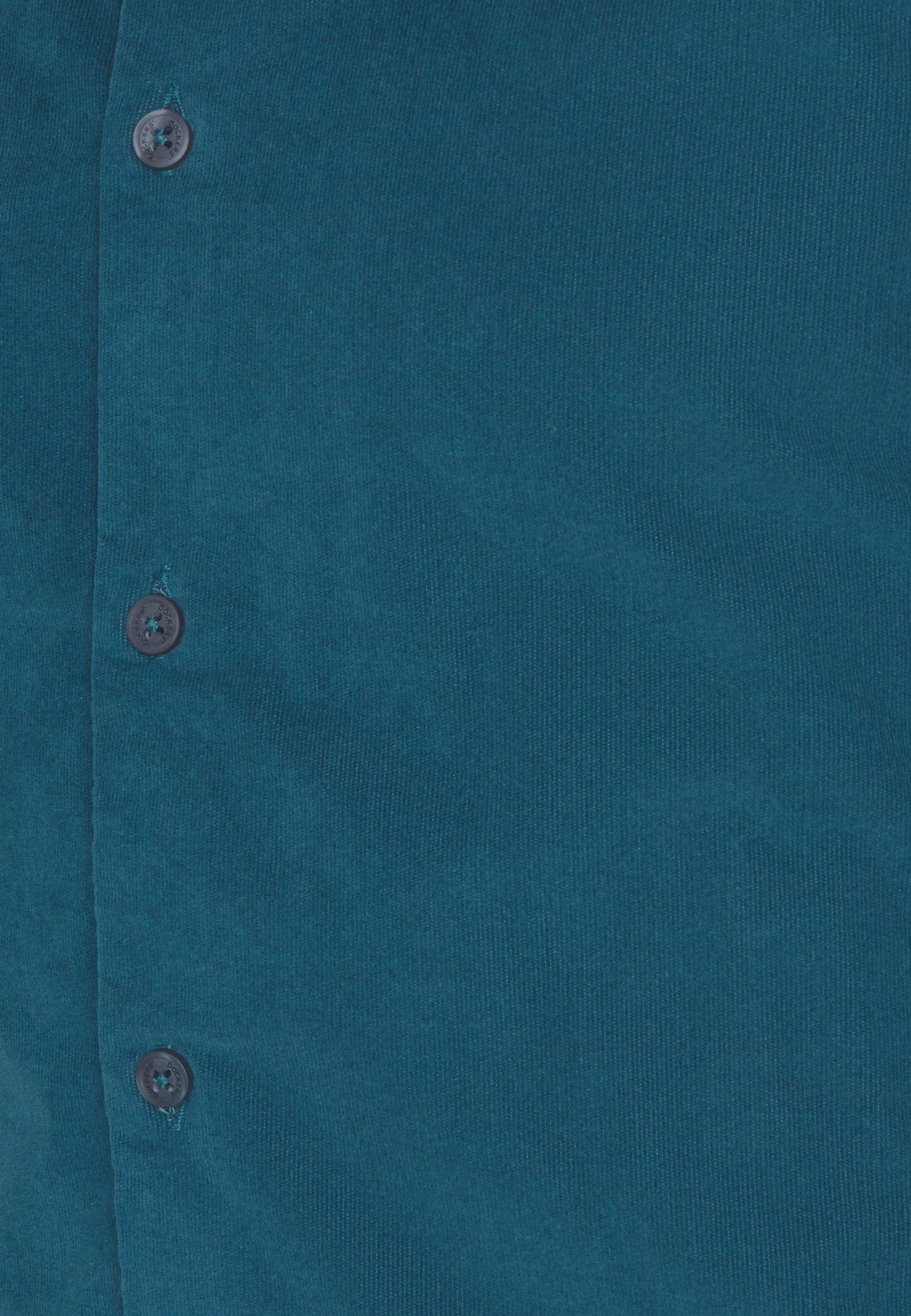 Dockers Alpha Spread Collar - Hemd Deep Dive