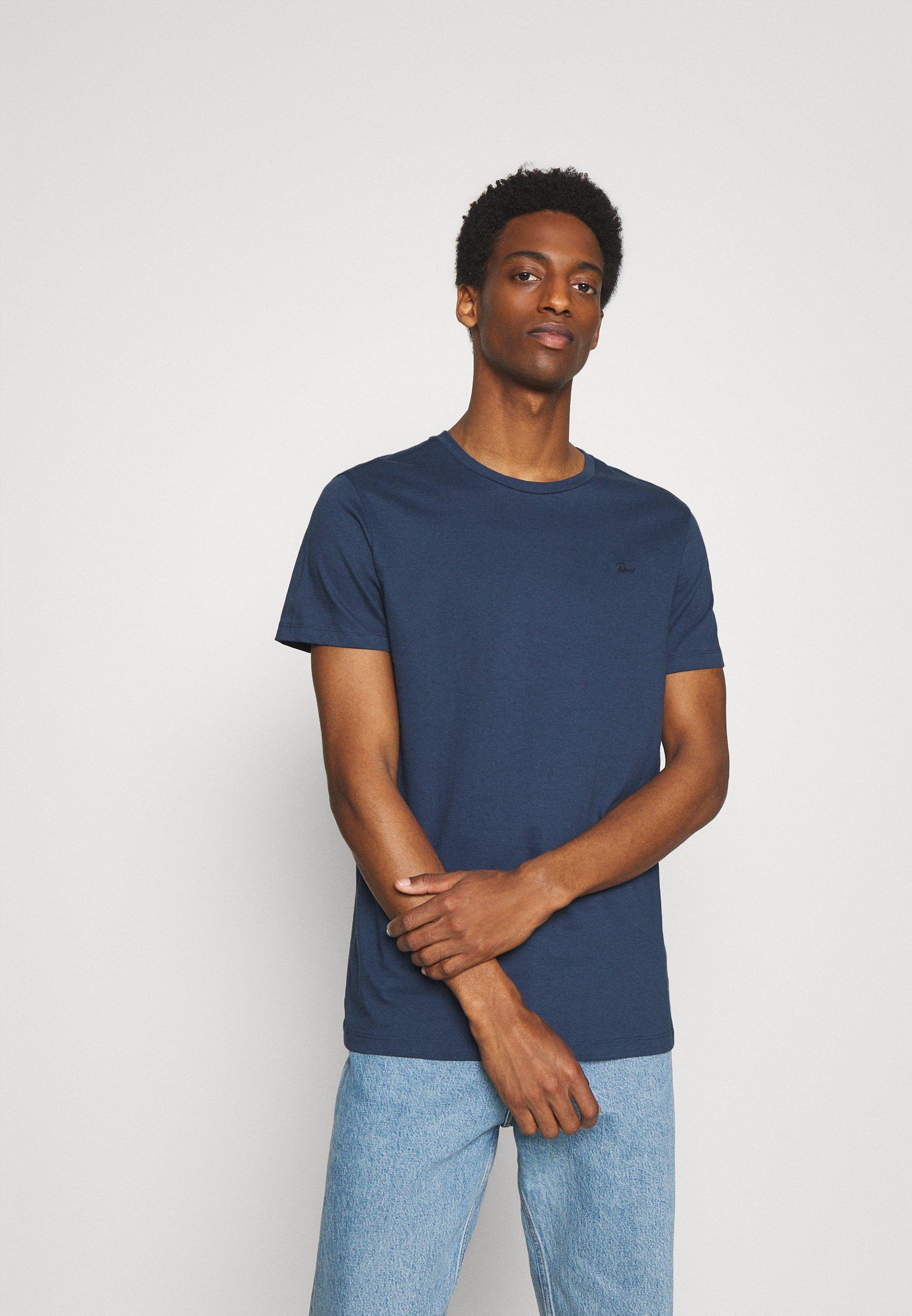 Men SPECIAL 3 PACK - Basic T-shirt
