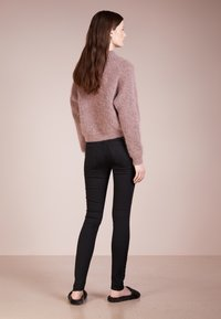 Mother - LOOKER - Jeans Skinny Fit - not guilty - 2