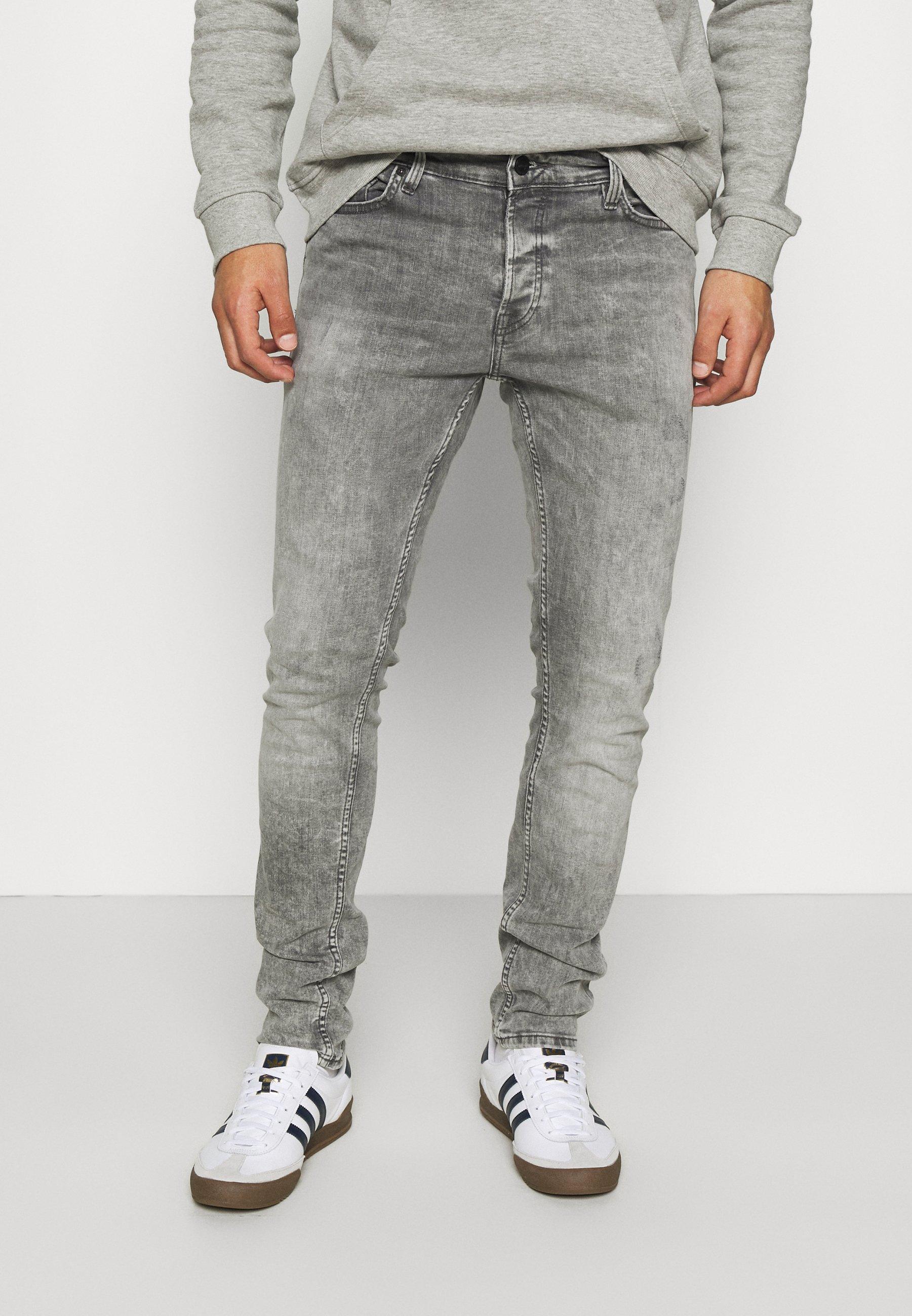 Men ONSLOOM SLIM  - Slim fit jeans