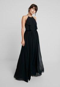 TH&TH - OLYMPIA - Occasion wear - black - 0