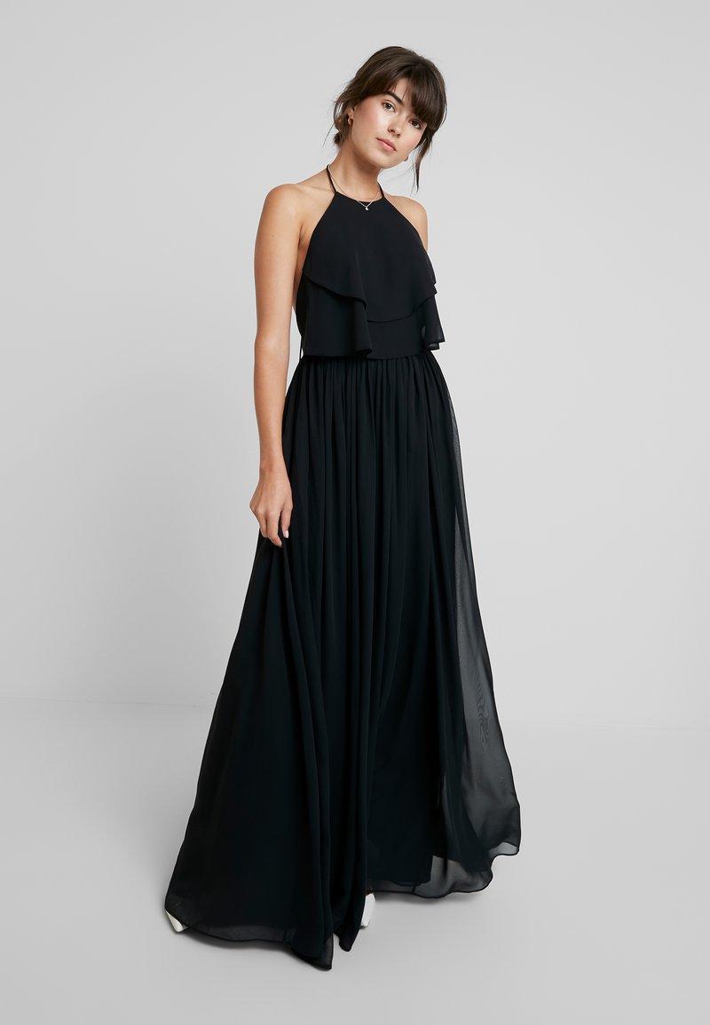 TH&TH - OLYMPIA - Occasion wear - black