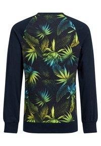 WE Fashion - JONGENS MET DESSIN - T-shirts print - multi-coloured - 3