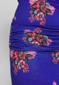 LASCANA - DRESS - Complementos de playa - royal - 5