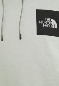 The North Face - FINE HOODIE - Hoodie - wrought iron - 5