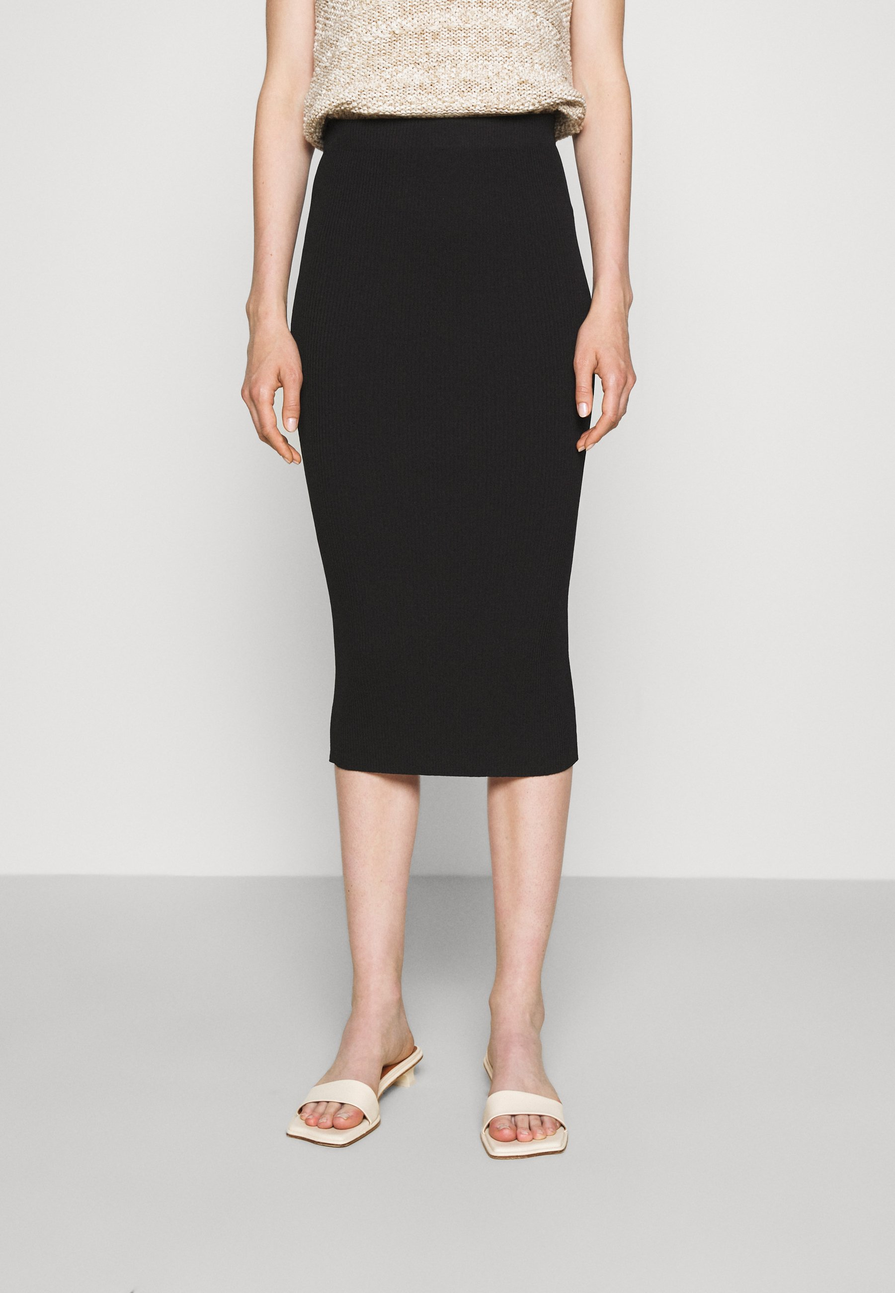 Women SANIA - Pencil skirt
