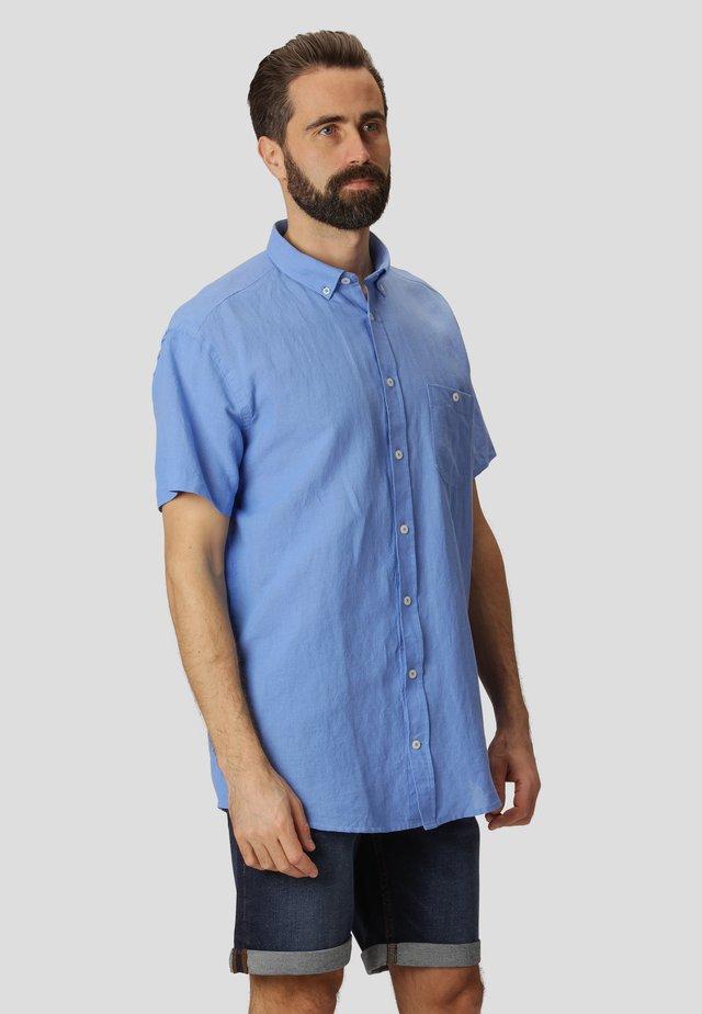 FREY   - Skjorte - summer blue