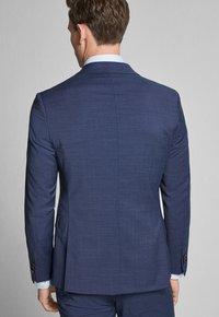 JOOP! - DAMON - Blazer jacket - blue - 2