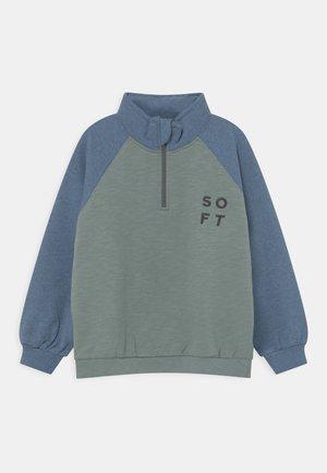 IGGY UNISEX - Sweatshirt - abyss