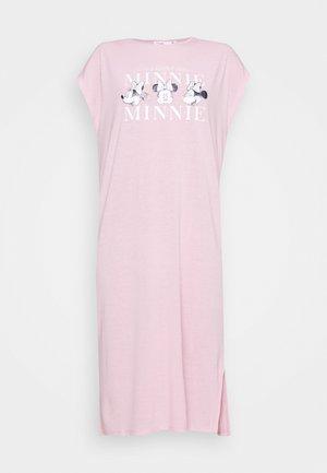 CLASSIC - Nightie - tender pink