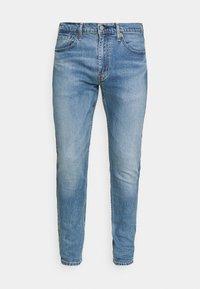 512 SLIM TAPER LO BALL - Jeans slim fit - dolf bombay