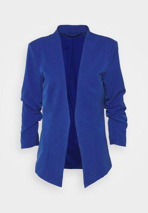 VIHER 3/4  - Sportovní sako - mazarine blue