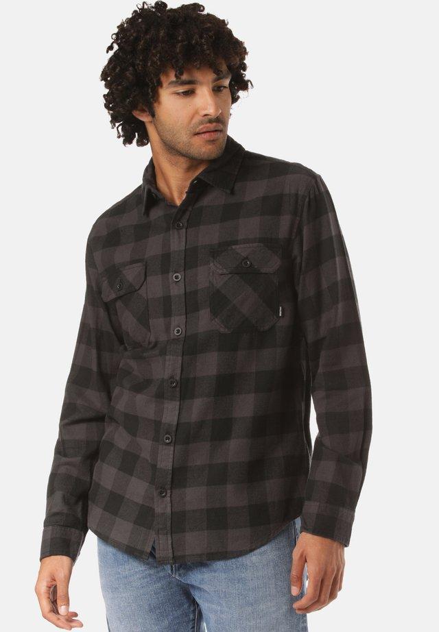 Overhemd - grey