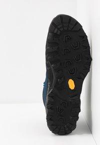La Sportiva - TXS GTX - Hiking shoes - opal/neptune - 4