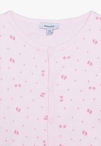 Absorba - BABY PLAYWEAR PREMIERS MOMENTS - Pyžamo - peach - 4