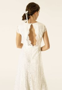 IVY & OAK BRIDAL - Occasion wear - white - 3
