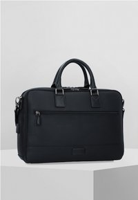 Picard - Laptop bag - black - 0