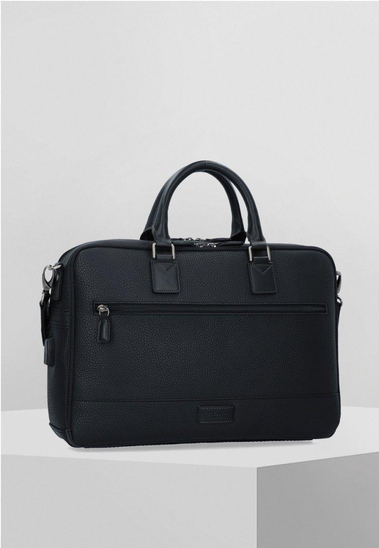 Picard - Laptop bag - black
