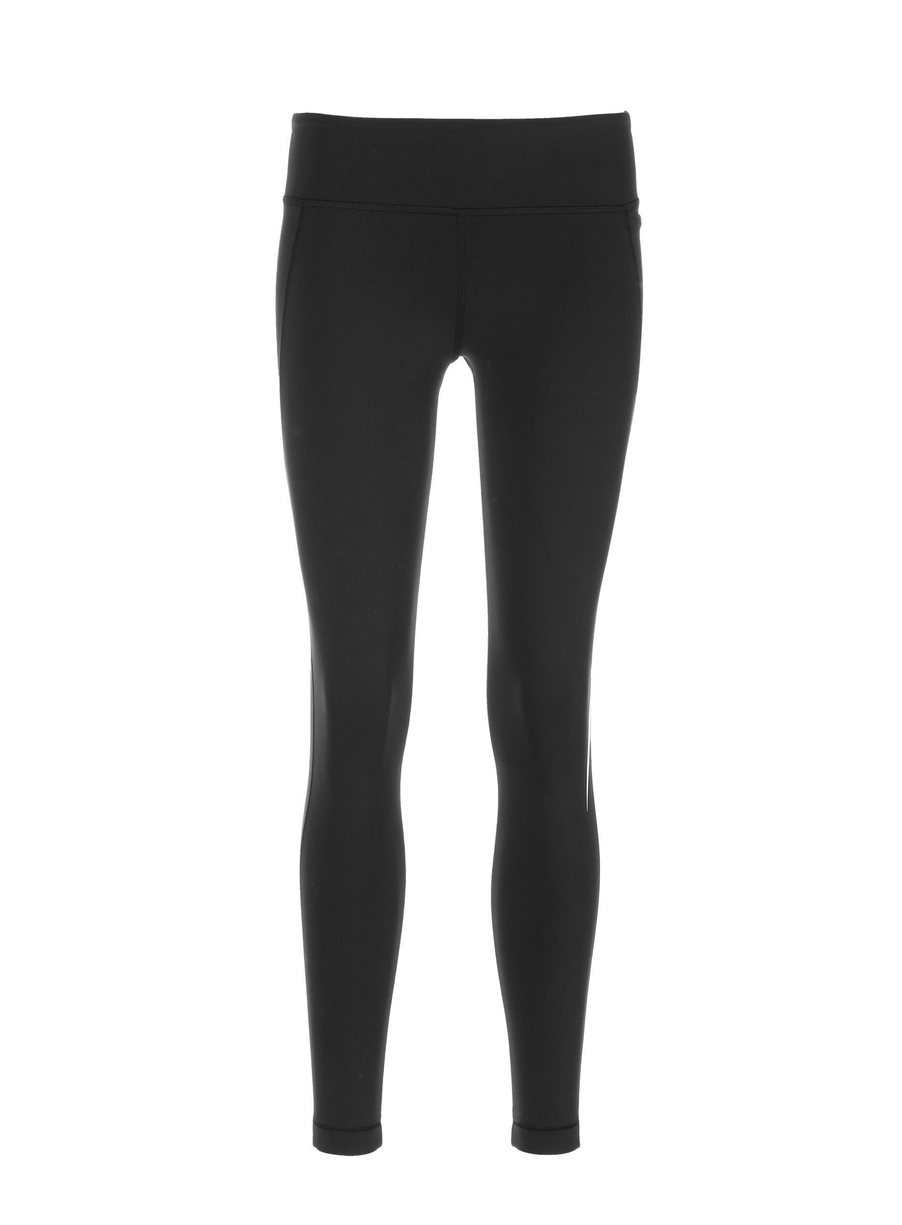 Femme LUX 2.0  - Collants