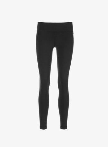 LUX 2.0  - Leggings - black