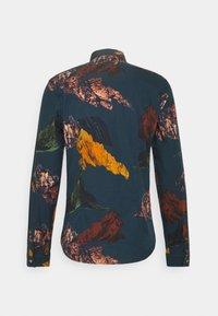 PS Paul Smith - Shirt - multi-coloured - 1