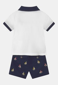 Polo Ralph Lauren - SET - Shorts - white/ navy - 1