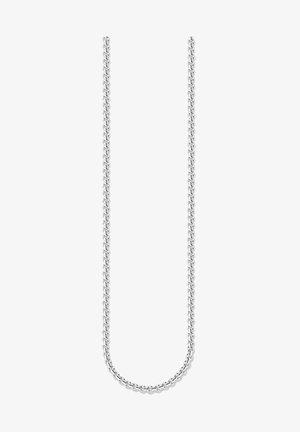 VENEZIA - Halskette - silber