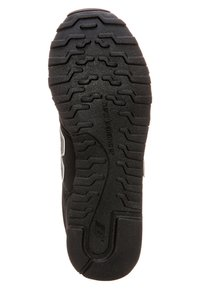 New Balance - GW500 - Sneakers basse - black/silver - 4