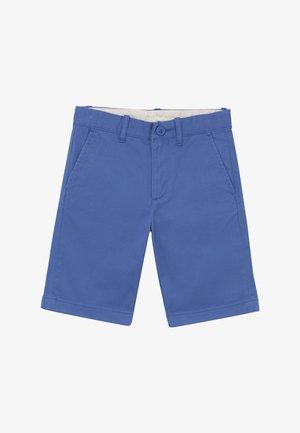 SOLID STANTON - Shorts - vintage