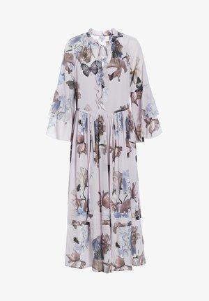 BRENDA - Vapaa-ajan mekko - floral bay