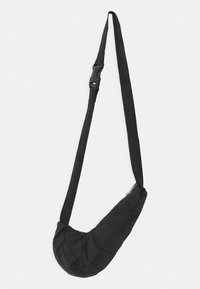 Nike Sportswear - AIR  - Training jacket - black - 2