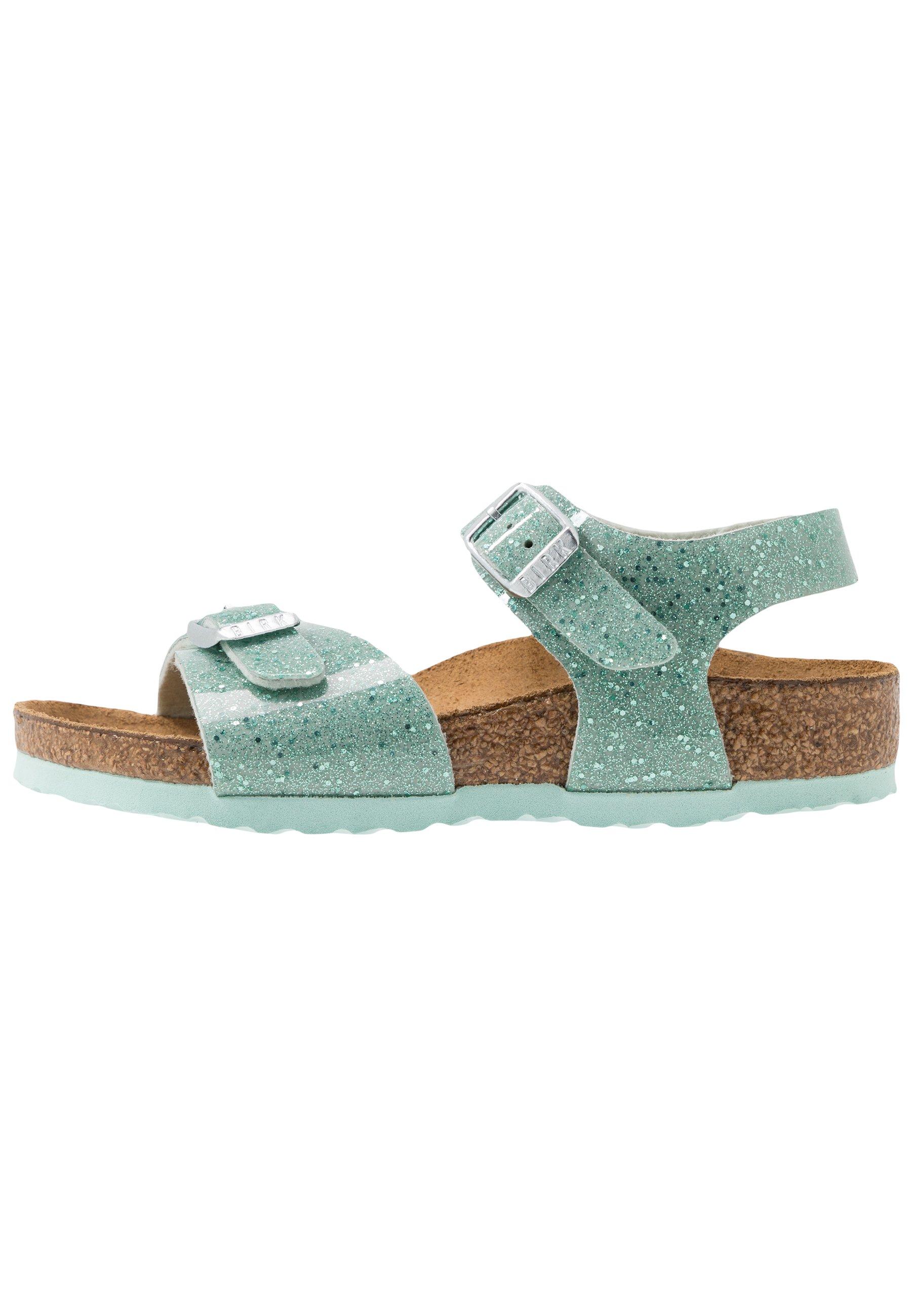 Kids RIO - Sandals