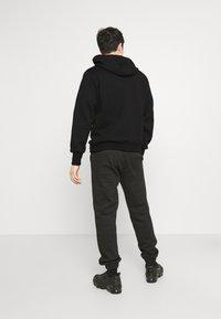 Sixth June - HOODIE - Sweatshirt - black - 2