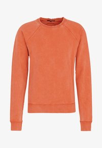 Tigha - Sweatshirt - vintage canyon sunset - 4
