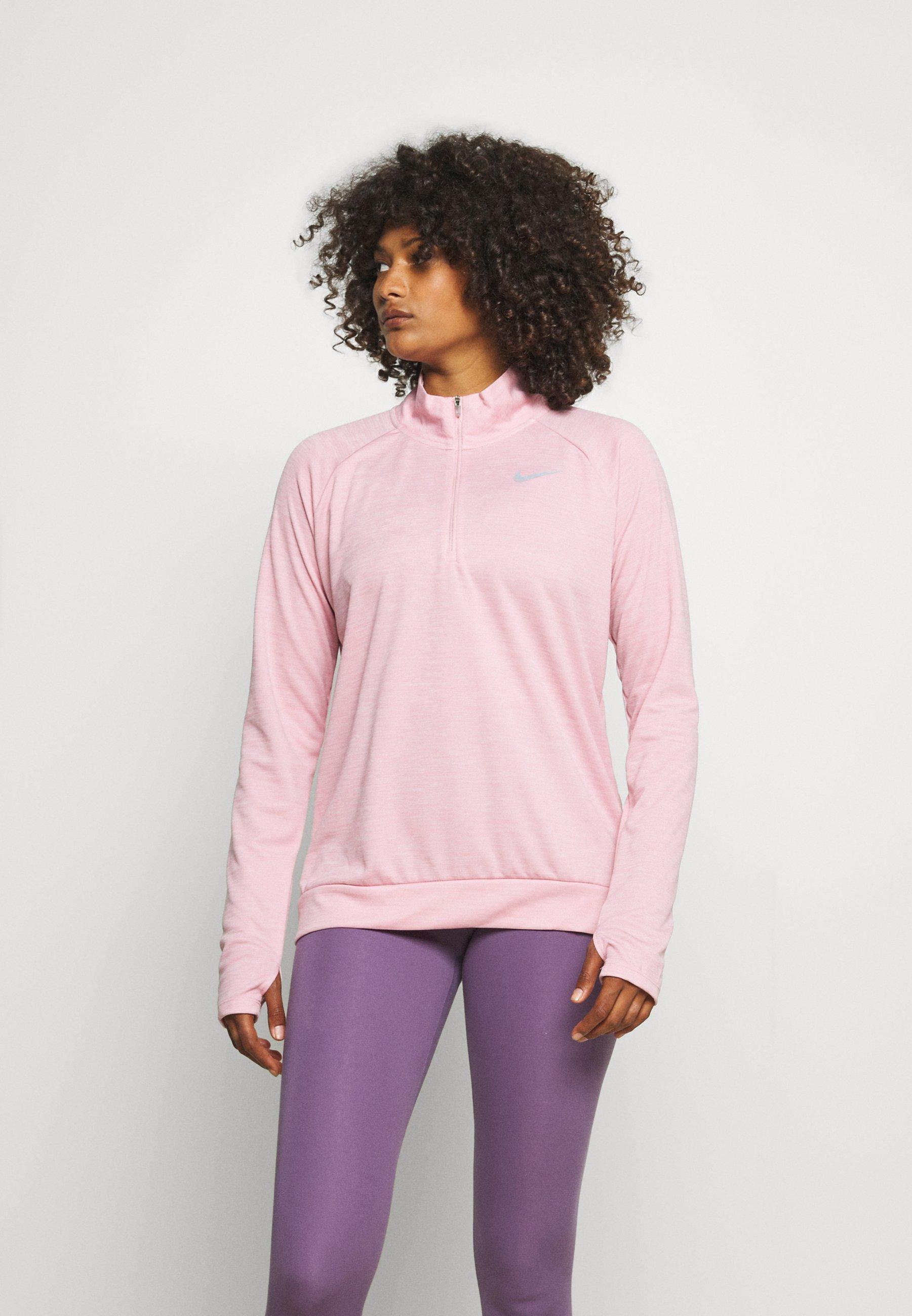 Women PACER - Sports shirt