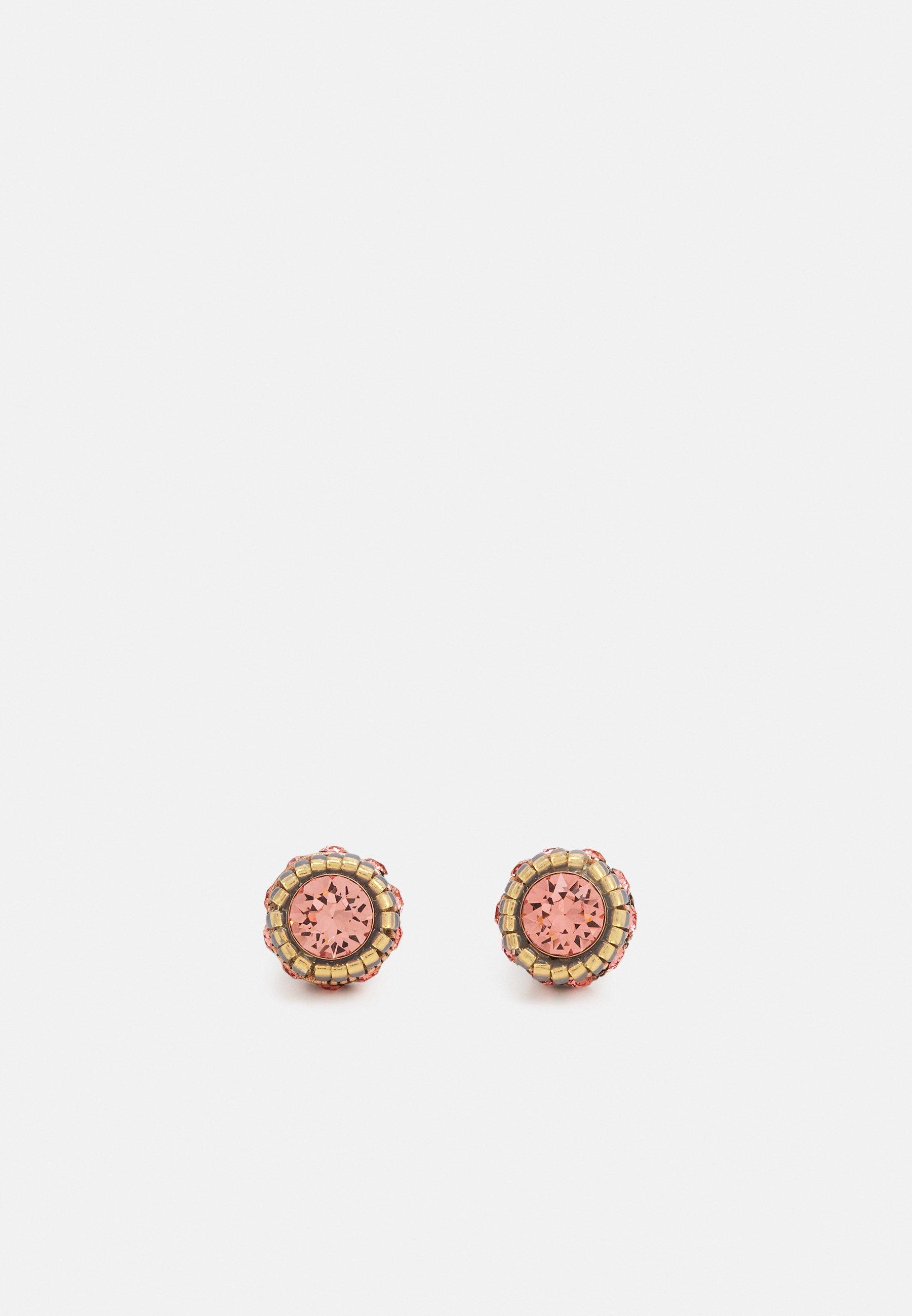 Women AFRICAN GLAM - Earrings