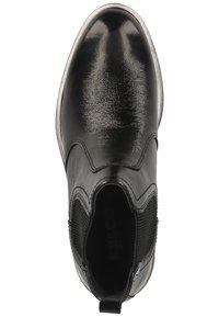 IGI&CO - Ankle boots - nero 00 - 1