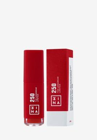 3ina - THE LONGWEAR LIPSTICK - Liquid lipstick - 250 - 3