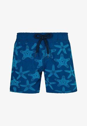 STARFISH DANCE - Swimming trunks - goa